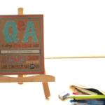 子ども向け英語1日1質問の3年日記。子どもとの心の距離縮めに^^