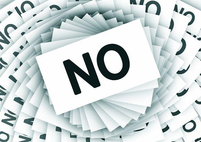 「叱らない子育て」の本当の意味は「叱らない」ではない!バイリンガル子育てで欠かせないコレをする事の本当の意。