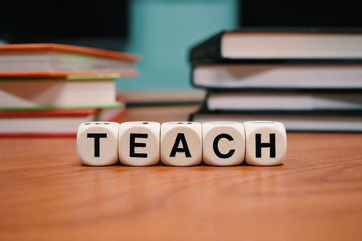 DAA(Development Appropriate Approach)メソッド子ども英語講師養成講座 開講します。