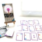 バイリンガル子育てでポイントとなる注視力。こんな図形概念を伸ばせるカードゲームから育てよう!