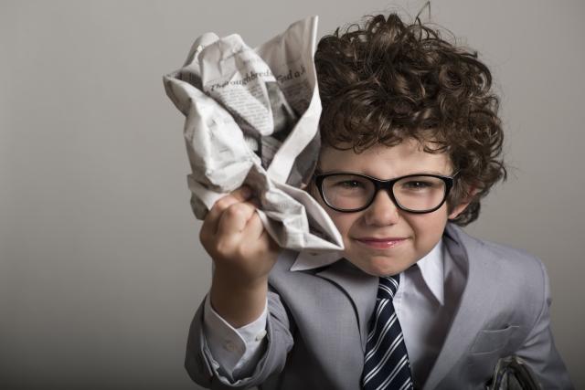 大企業も解禁した副業/兼業 OKからみる、グローバル時代を意識したバイリンガル子育てで必要な事。