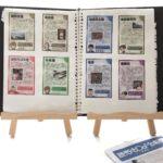 読売KODOMO新聞を使ってオリジナル用語集と資料集的なもの作ってます。
