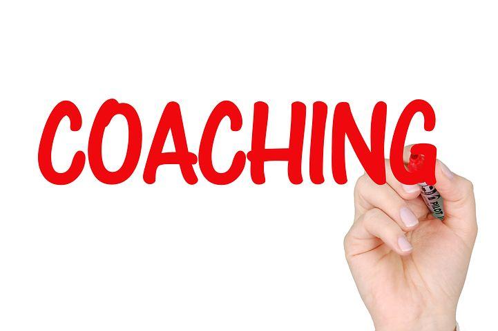 『DAA(Development Appropriate Approach)メソッドを取り入れたコーチ養成講座』を開講します。