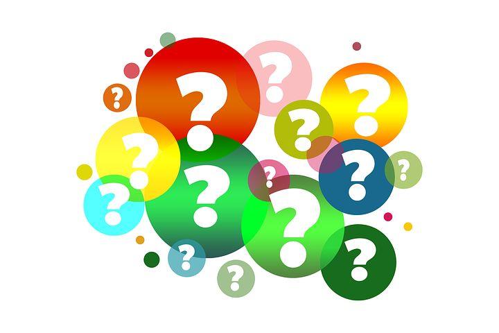 バイリンガル子育て中のおうちの方から近頃頂く、発達障害・グレーゾーン・凸凹なお子さんに関してのご質問を受けて