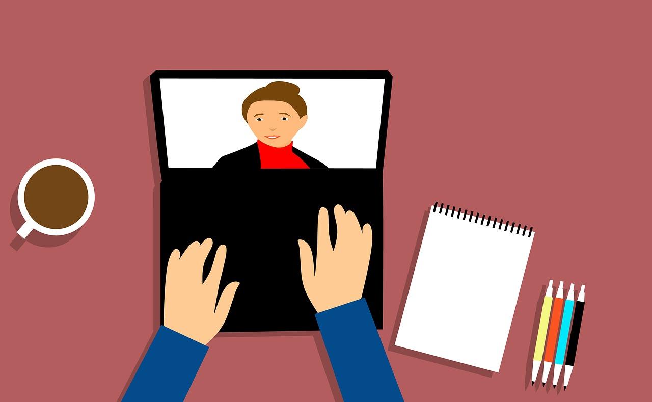 個別オンライン説明会をします。/DAAメソッドこども英語講師養成講座