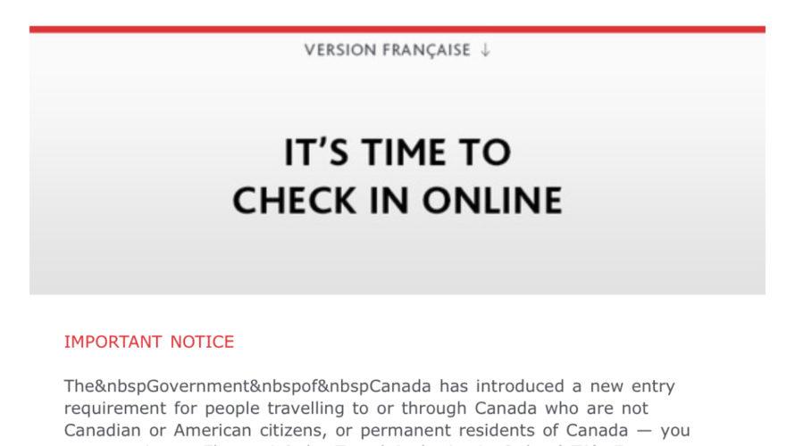 カナダ・バンクーバーのサマープログラム参加親子留学を少しだけ悩んだ話。