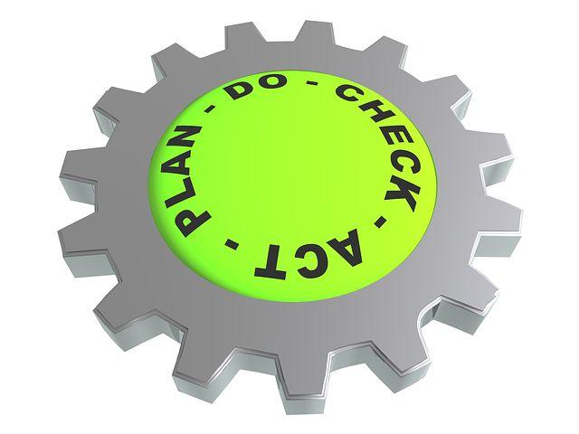グローバル力を育てるバイリンガル子育てで意識したいPDCAサイクルが「こどもスピーチコンテスト」で!