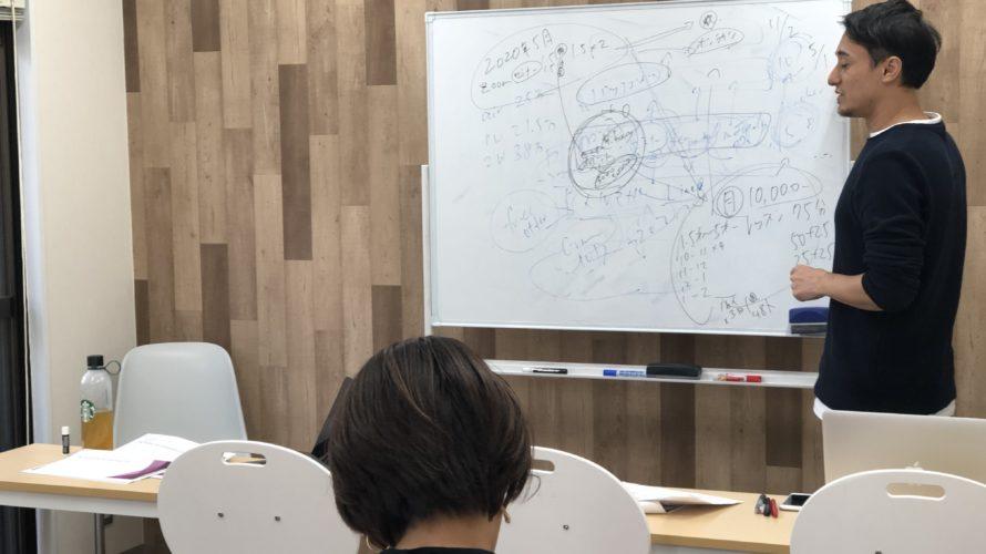 こども英語講師養成講座のイムランさんパートは、お教室開講において強い味方!