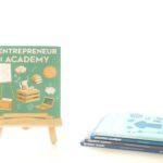 プログラミング教育・起業家教育・キャリア教育…どれもポイントは『相手ありきの中で主体的に』