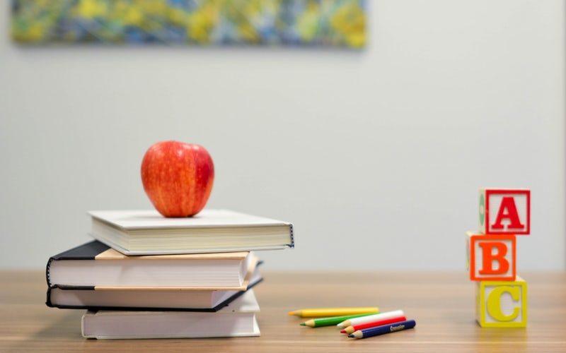 環境の変化により英語時間が少なくなるおうち英語なバイリンガル子育てで大事なことはコレ。
