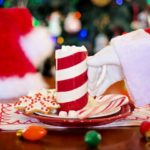 英語力だけでなく心も育つ、おうち英語にオススメのクリスマス英語絵本