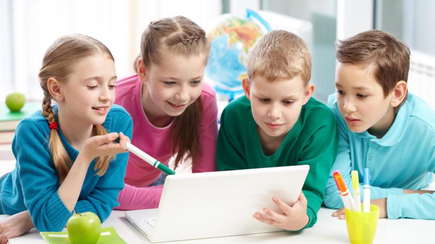 現地ネイティブプログラムに参加!カナダ・バンクーバー小学生グループ留学滞在時の予定。