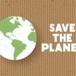 グローバル時代に活きるバイリンガル子育てにオススメ! 地球の日/Earth Day(アースデー) に触れたい英語絵本と英語DVD