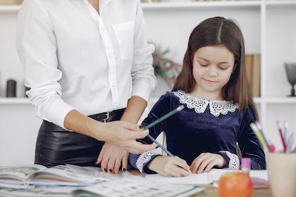 家庭学習でのワーク(問題集)をこどもの思考力伸ばしのツールとして活かす上で大切なこと