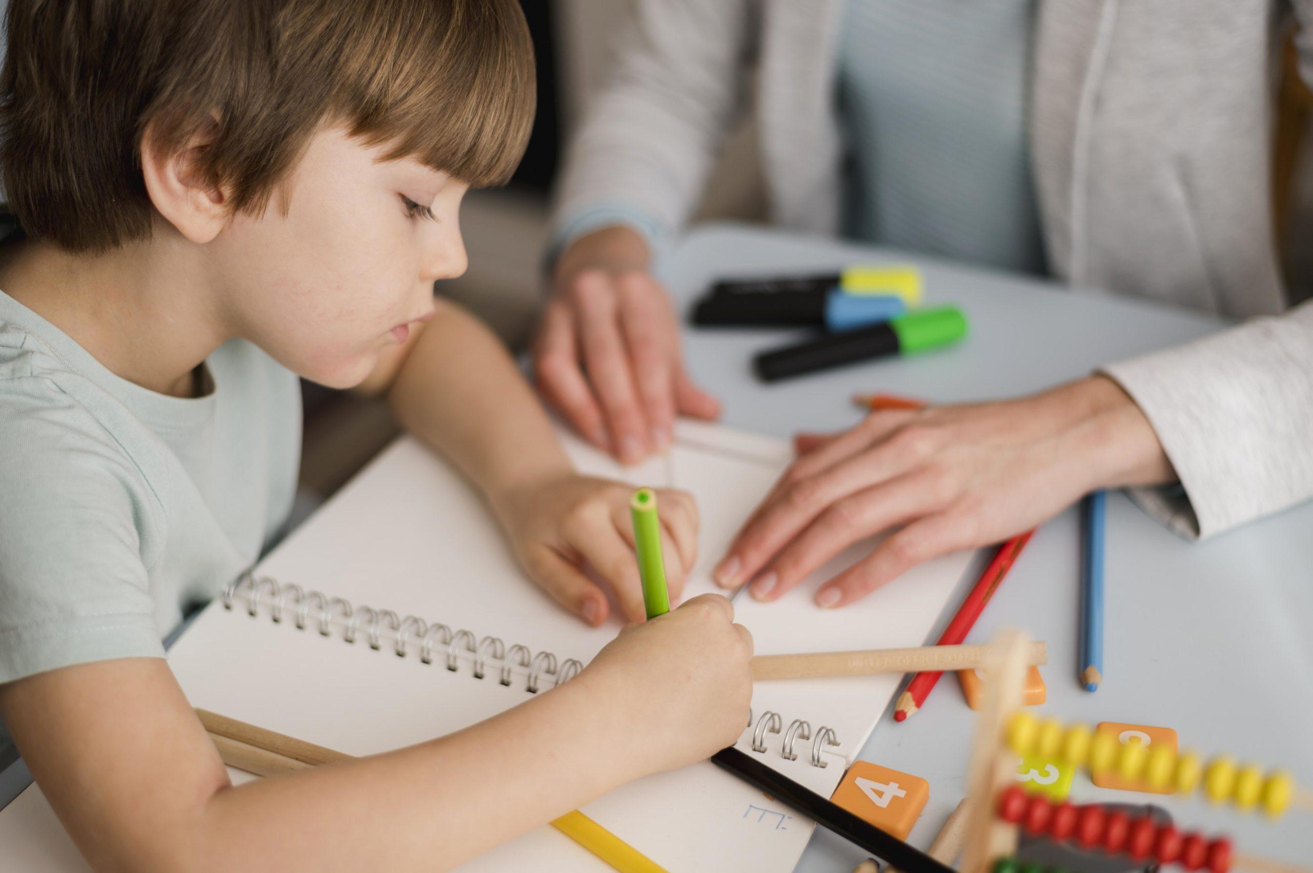 新型コロナウィルスによる休校期間で心配される学力格差。それよりも気に掛けたい格差はこれ。