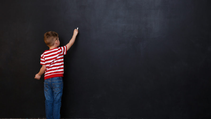 こどもに家庭学習習慣を付けていってもらう上で大切なこと、おうちの人にできること。